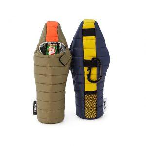 Backpack Beer Hugger