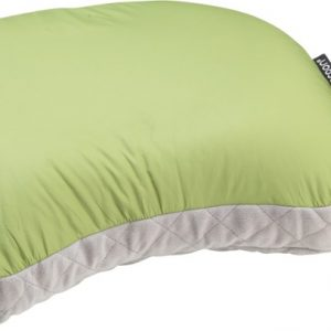 Cocoon Sleeping Bag Hood Pillow