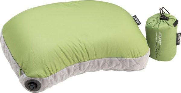 Cocoon Sleeping Bag Hood Pillow