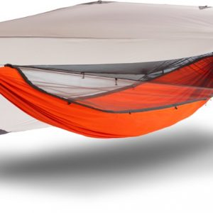Kammok Mantis All-In-One Hammock Tent