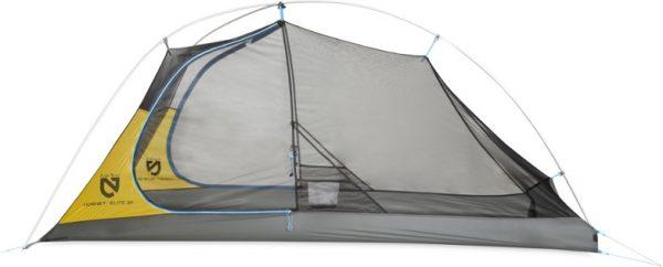 NEMO Hornet Elite 2 Tent