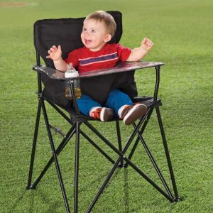 Packable High Chair