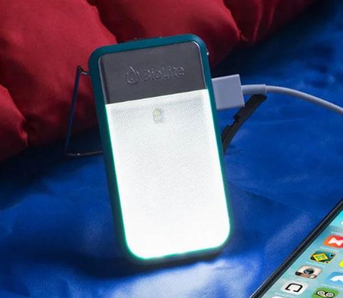 PowerLight Mini Lantern