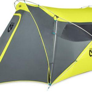 NEMO Wagontop 4 Tent