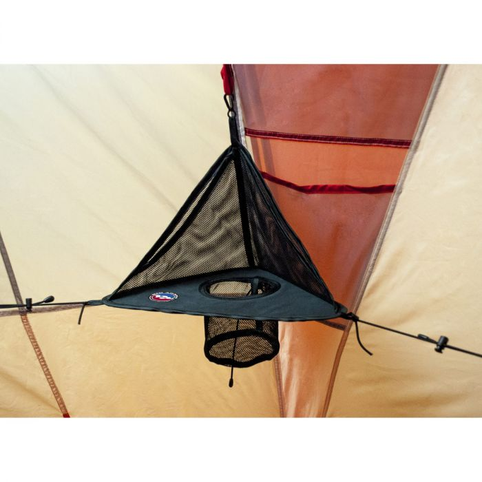 Tent Cup Holder