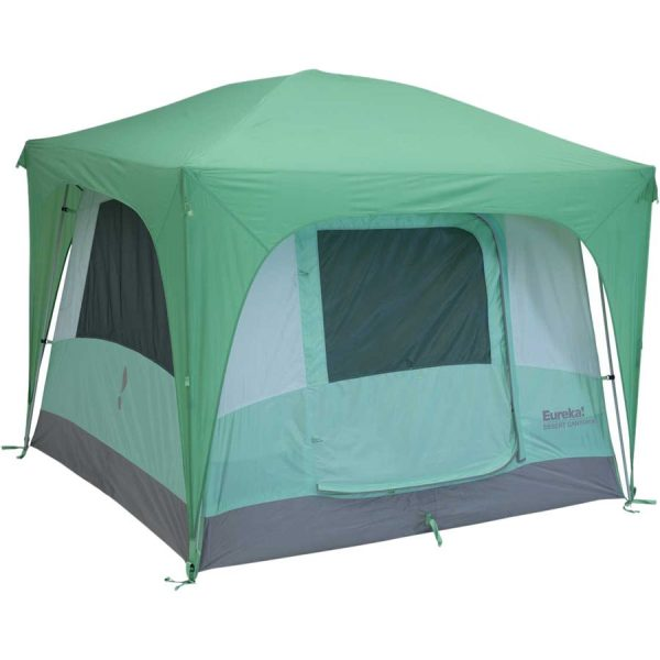Eureka Desert Canyon Tent