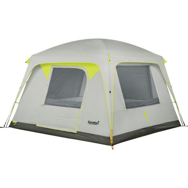 Eureka Jade Canyon 6 Tent