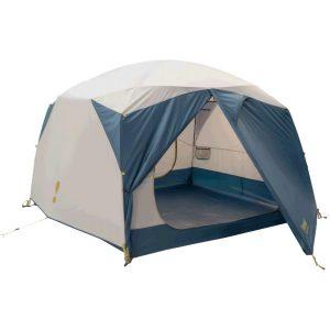 Eureka Space Camp Tent