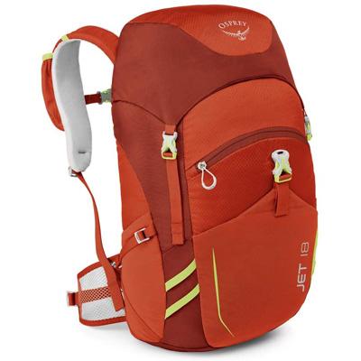 Kids Hiking Backpack