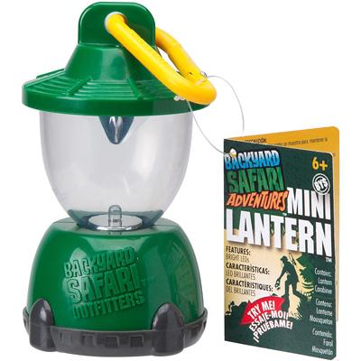 Kids Lantern